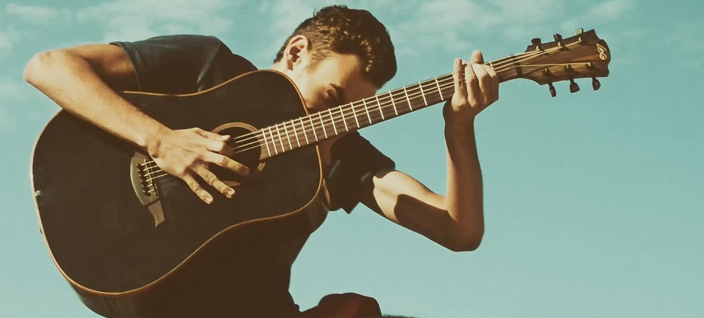 carlos-guitars-reduced